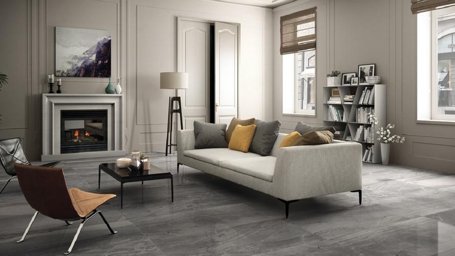 Uno Grey Polished 30x60 - room scene 1.j