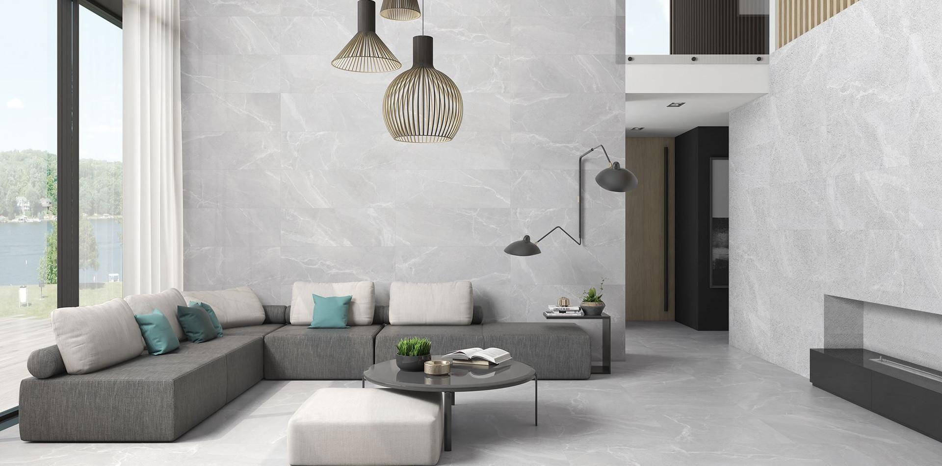 Byblos Ash Collection