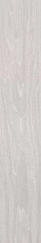Cape Cod Bianco 5.5X32