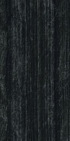 Nero Supremo 60x120 .jpg