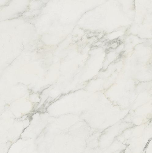 Beautiful Distinct Statuario Vena Matte, even a single tile looks stunning