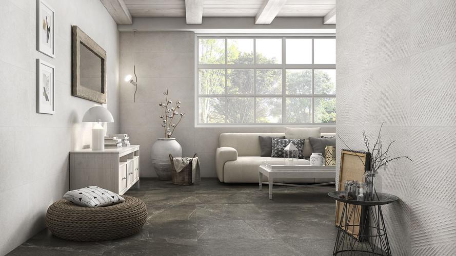 Stucco Blanco Axiom
