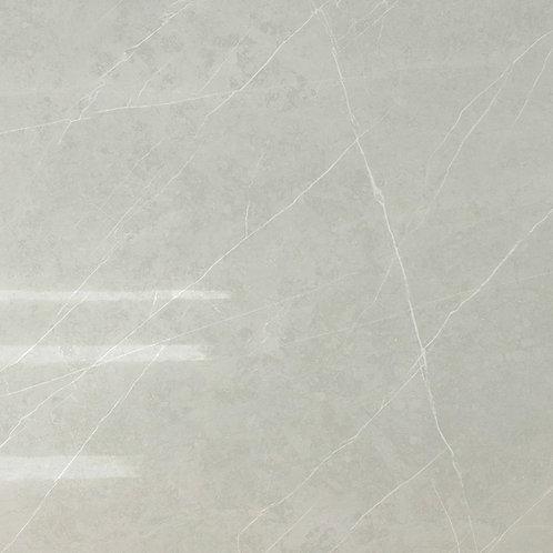 Tamura Pearl Polished