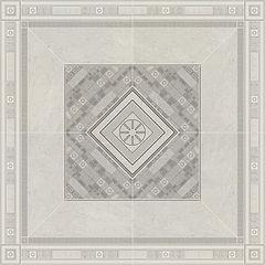 Versace Rosone Bianco 261170 63x63.jpg
