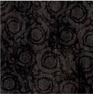 Versace Eterno Barocco Carbon 263070