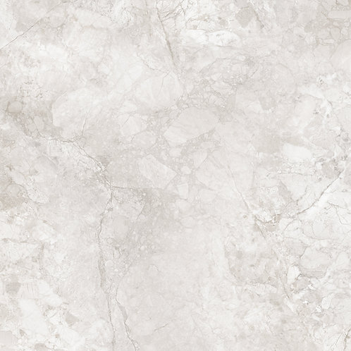 Featuring a soft matte finish and textured graphic, 4D Fantasy Cloud perfectly captures the depth and beauty of natural stone
