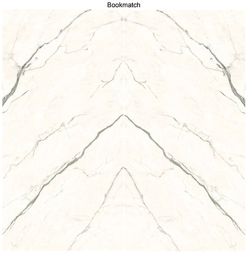 A fresh take on marble and stone slabs, the SLAB COLLECTION draws inspiration from the most sought after marbles
