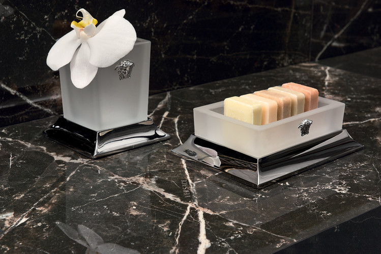 Versace Emote Collection