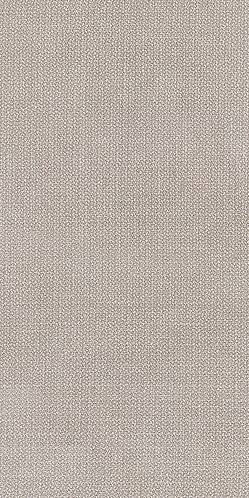 Valentino porcelain tile - In Textile collection - Taupe