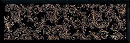 versace_solid_gold_0265027_baroccoblack.jpg