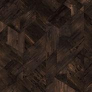 Eterno - Intreccio Brown 10x70_piece.jpg