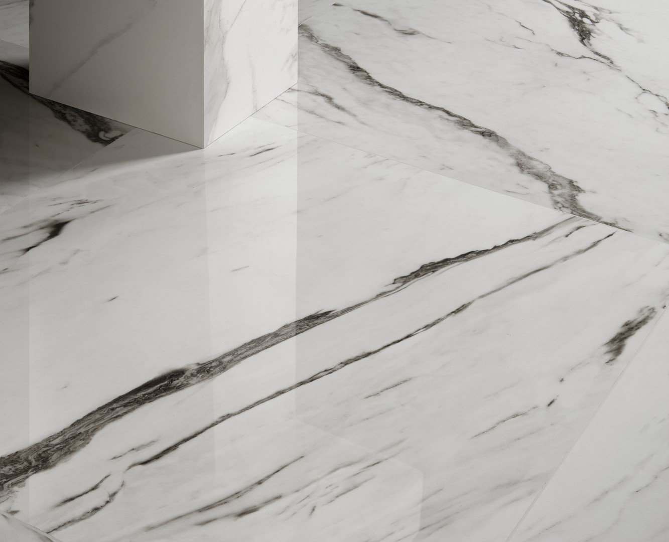 Marble Classic Plus Bookmatch