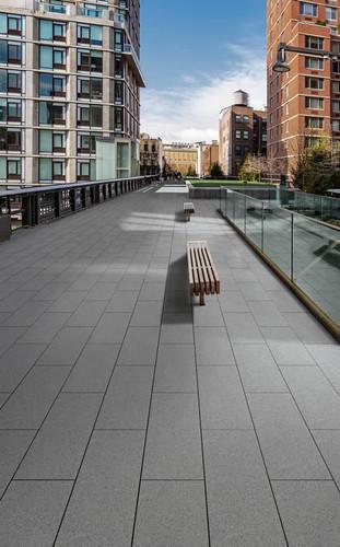 grey-tiles-concrete-cement-look.jpg