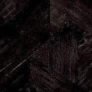 Versace Eterno Intreccio Carbon 263060