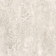 Eterno - Patchwork White 10x70_piece.jpg