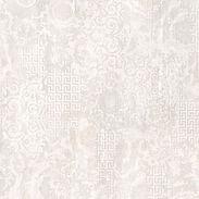 Eterno - Patchwork Ice 10x70_piece.jpg