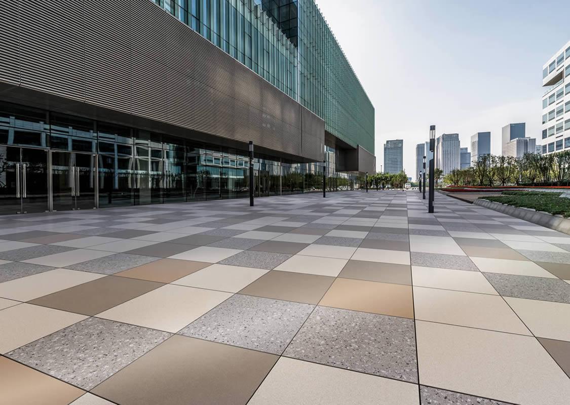 public-outdoor-cement-tiles.jpg