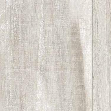 Tex Wood - Ivory