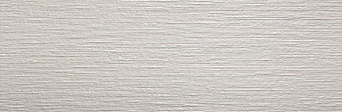 Allure Lace Pearl, iridescent mother of pearl finish ceramic tile that will brighten your bathroom