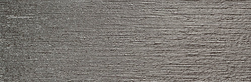 Allure lace silver ceramic tile introduces a metallic finish to your walls whether bathroom, shower, fireplace, or feature