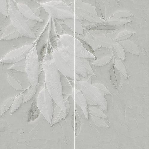 Slab Amelie Bianco Antico