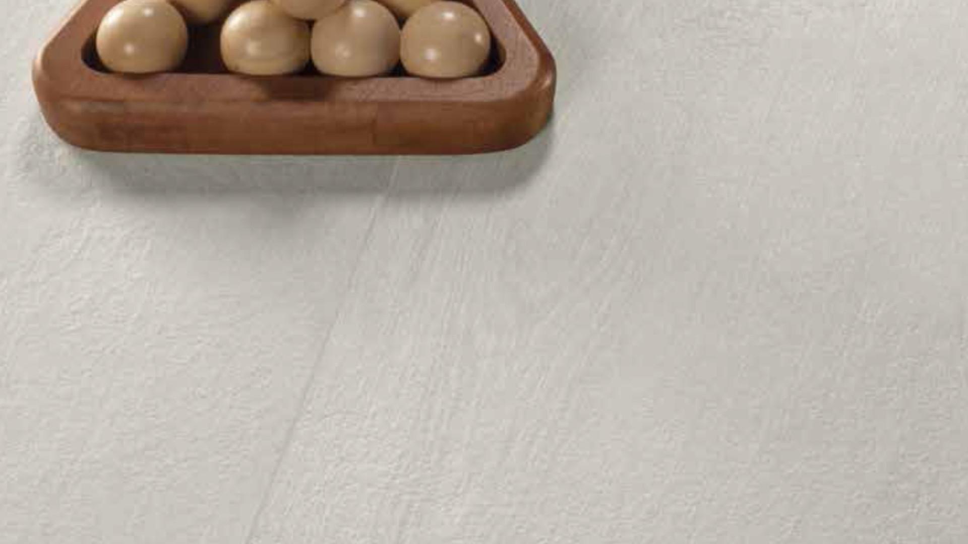 Timber Bianco