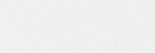 Stucco Blanco Axiom, a large white wall tile with texture and dimension