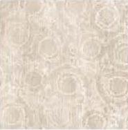 Versace Eterno Barocco Whte 263073