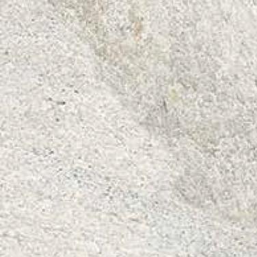 Quartzite - Cloud