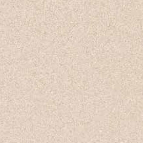 Monocromatica - Sand