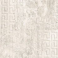 Versace Eterno Patchwork White 263033