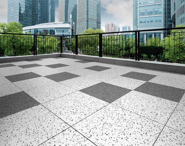 rooftop-flooring-tiles.jpg