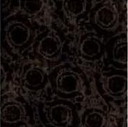 Versace Eterno Barocco Brown 263071
