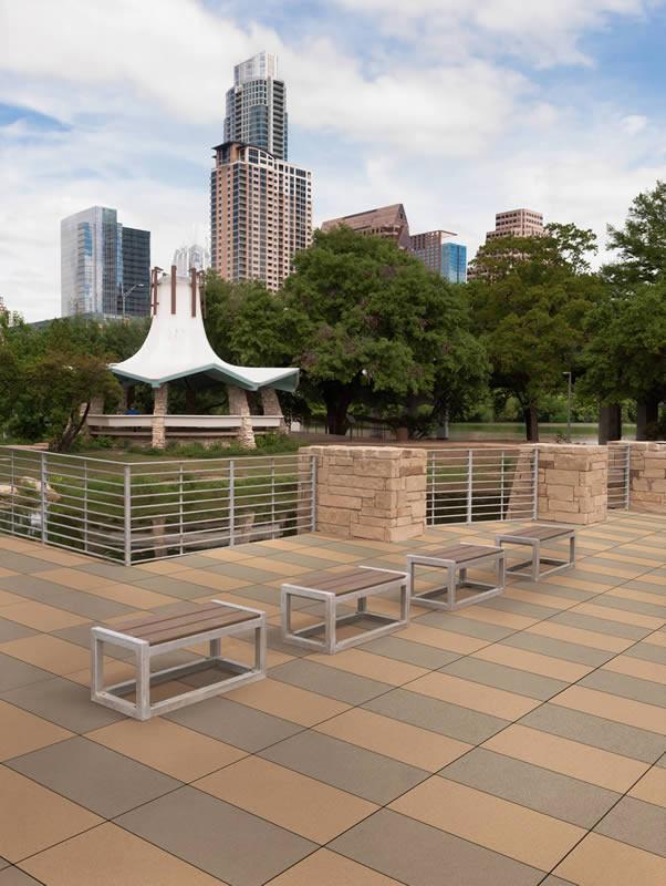 concrete-tiles-outdoor.jpg