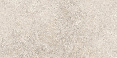 Stones F White 24x48 is a porcelain tile that looks like natural limestone, warm in colour big in size
