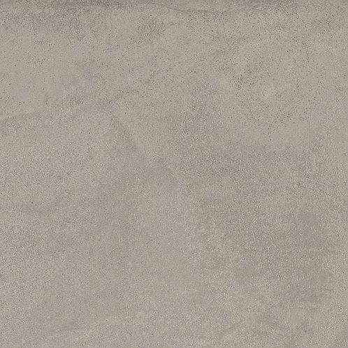 """Sand Pewter Porcelain tile 32""""x32"""""""