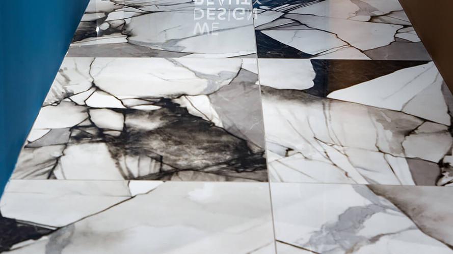 HBO Boutique Design Art