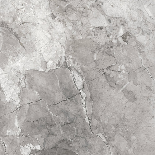 The 4D COLLECTION adds dimension to your space with true to life details and an embossed texture.