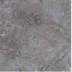 Chamonix Dark Gray HCX208