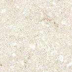 Ocean Stone - White Cool