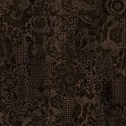Eterno - Patchwork Brown 10x70_piece.jpg