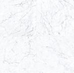 MICHELANGELO EXTRA WHITE