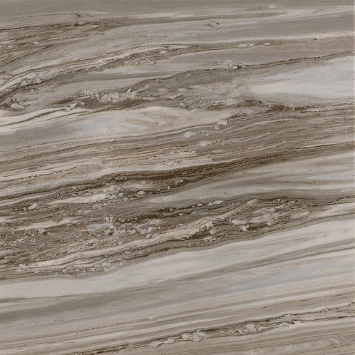 Pietra Splendente Palissandro is a luxurious porcelain tile with a high polish finish