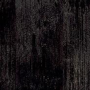 Versace Eterno Carbon 263000