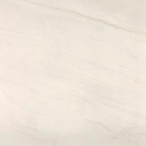 Bello Excess Mont Blanc porcelain tile is sophisticated, soft and warm in colour and perfect for bathroom, kitchen design
