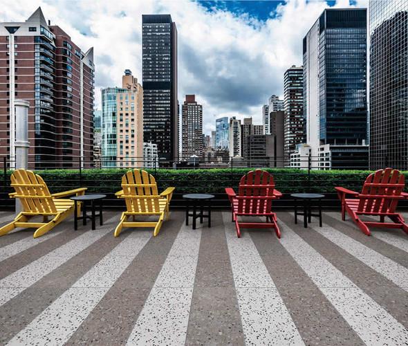 rooftop-concrete-porcelain-pavers-1.jpg