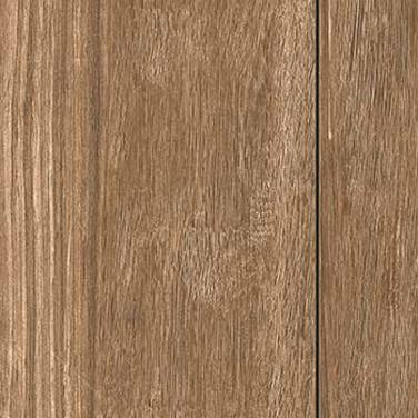 Timber Wood - IPE