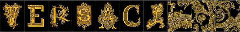 b_versace_alphabet_00489020_scr.versacenera_1.jpg