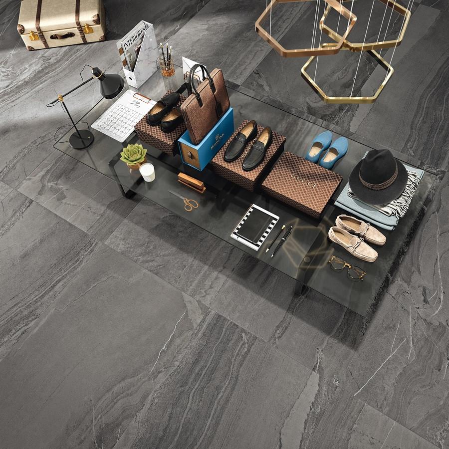 Uno Grey Matte 30x60 - room scene 1.jpg