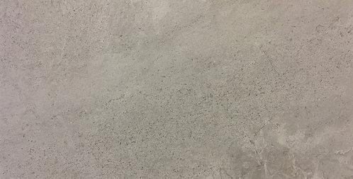 Blendstone Pepper porcelain tile full piece pic